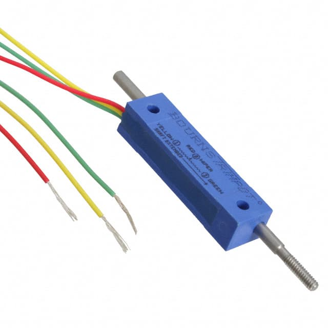 3048L-5-103_位置传感器