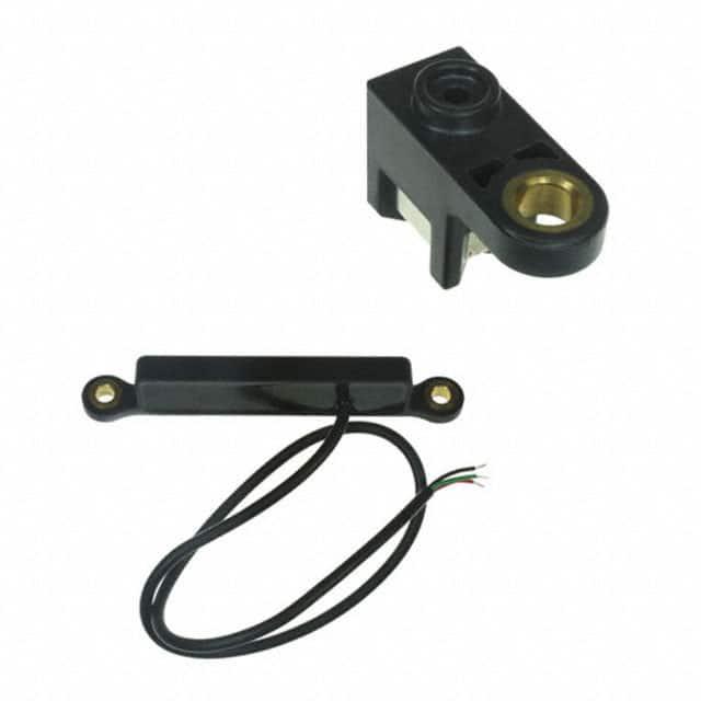 SPS-L075-HALS_位置传感器