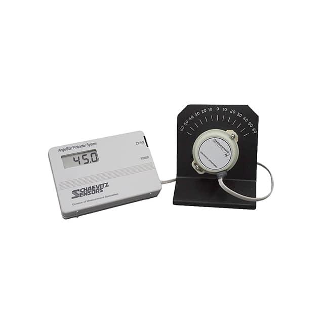 02160025-000_位置传感器