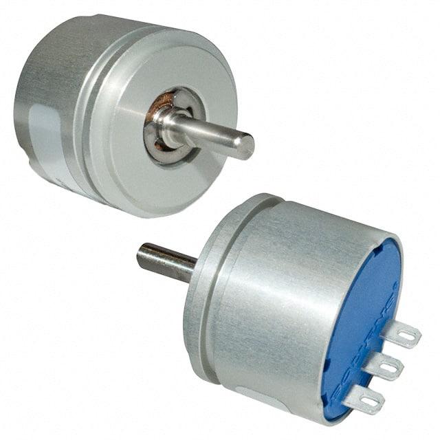 AMS22S5A1BLCRL102_位置传感器