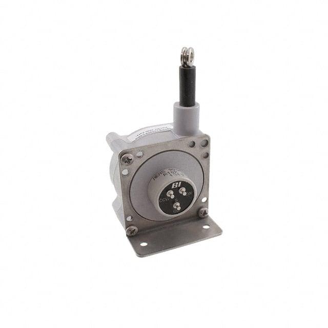 SP1-4_位置传感器