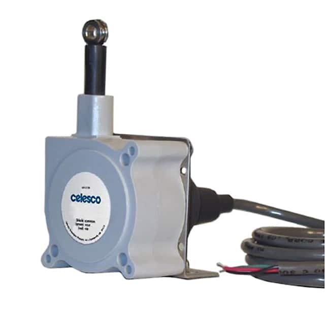 SP2-12_位置传感器