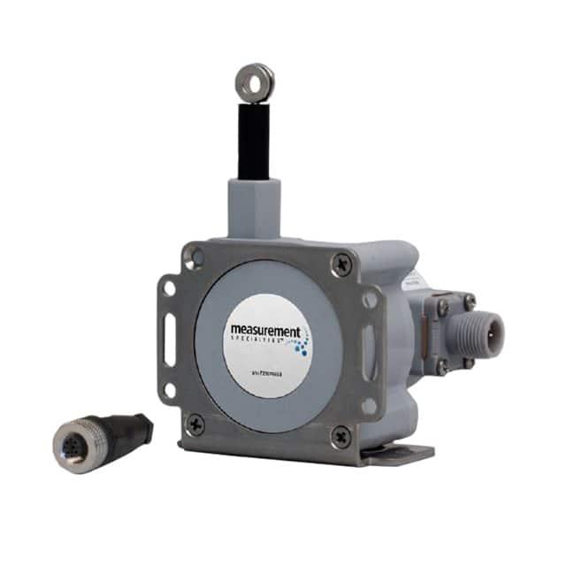SPD-25-3_位置传感器