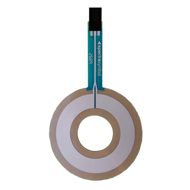 SP-R-0046-353-103-5%-RH_位置传感器