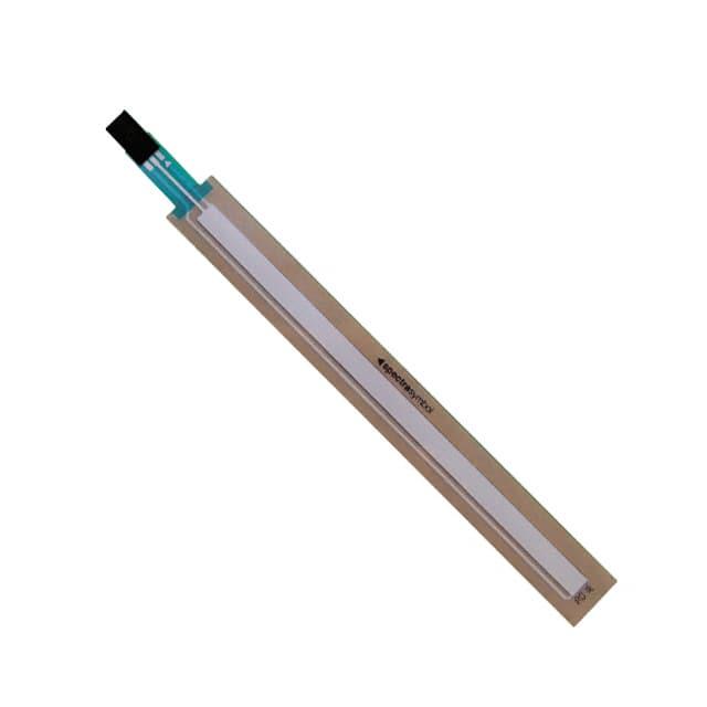 SP-L-0300-103-1%-RH_位置传感器
