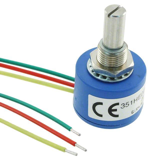 351HE0B4WA1S22_位置传感器