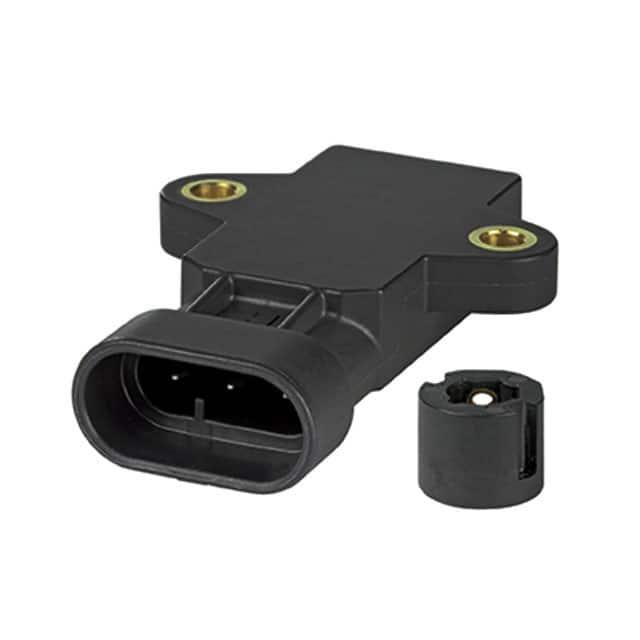 RTP350HVEAA_位置传感器