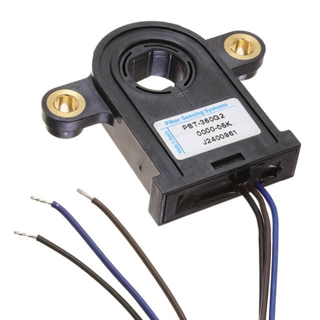 PST360-1S-C0000-ERA360-05K_位置传感器