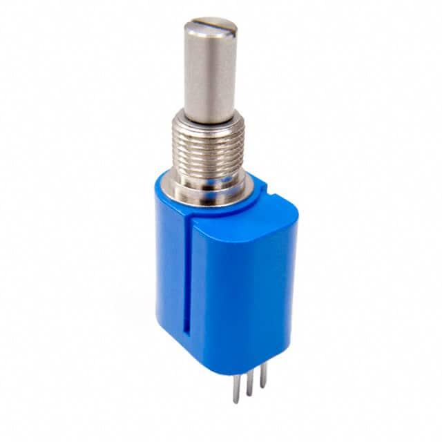 AMM20B5A1BLASL132_位置传感器