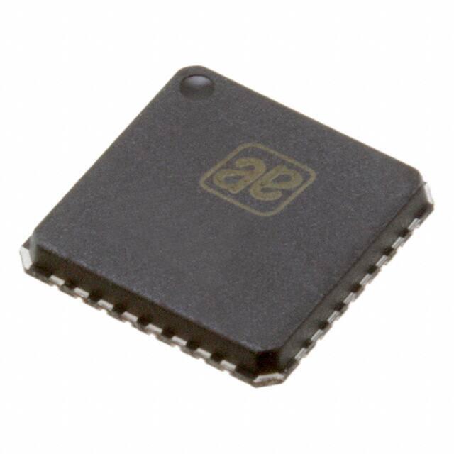 AS5263-HQFM_位置传感器