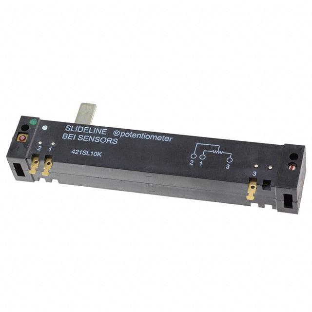 421SL10K_位置传感器