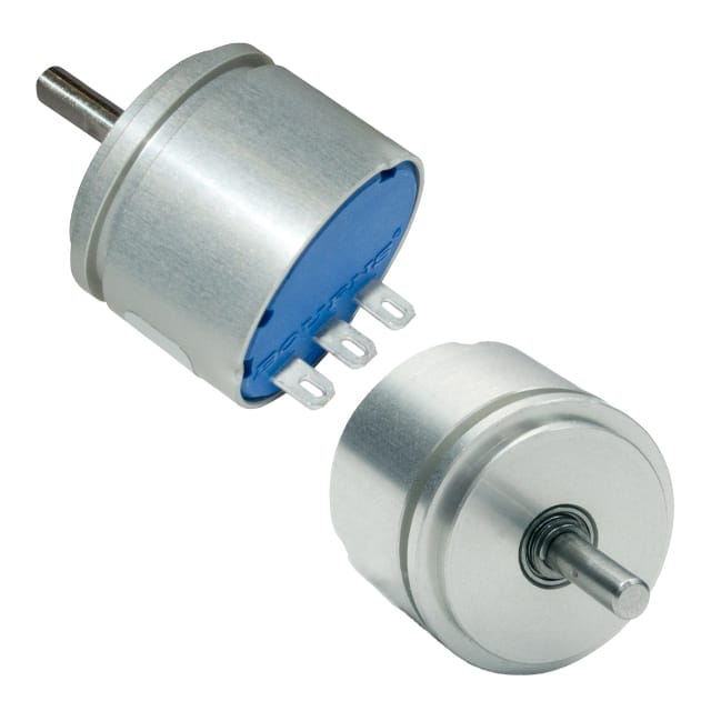 AMS22U5A1BHARL112_位置传感器