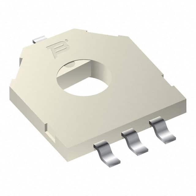3382G-1-104G_位置传感器