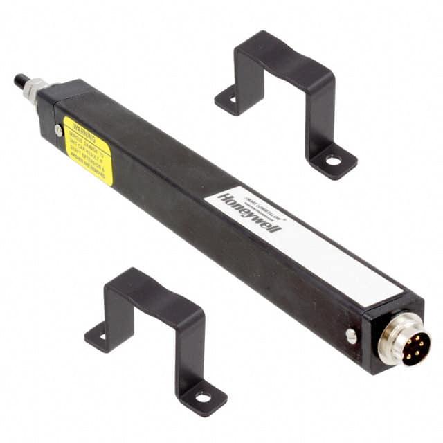 F56101101_位置传感器