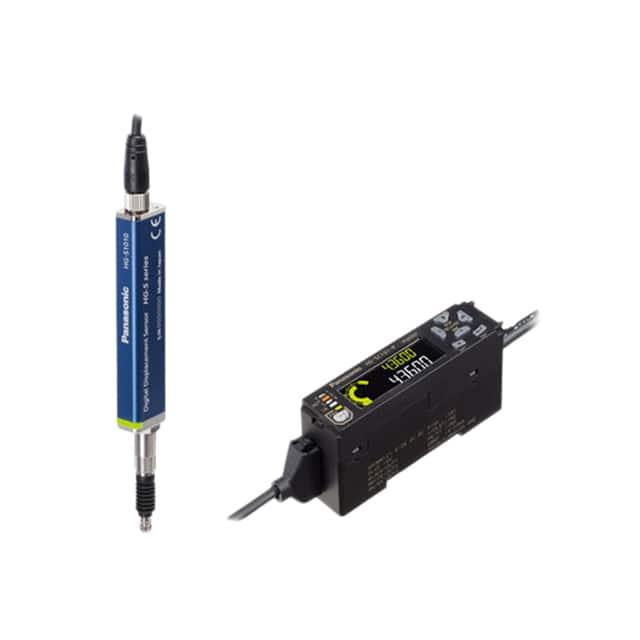 HG-S1010R_位置传感器