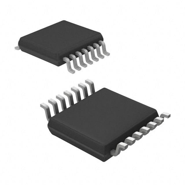MLX90367KGO-ABU-000-RE_位置传感器