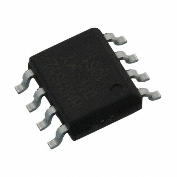 HMC1512-TR_位置传感器