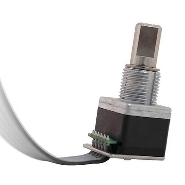68PARN-020C_位置传感器