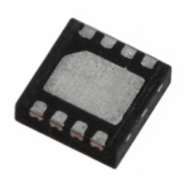 G-MRCO-021_位置传感器