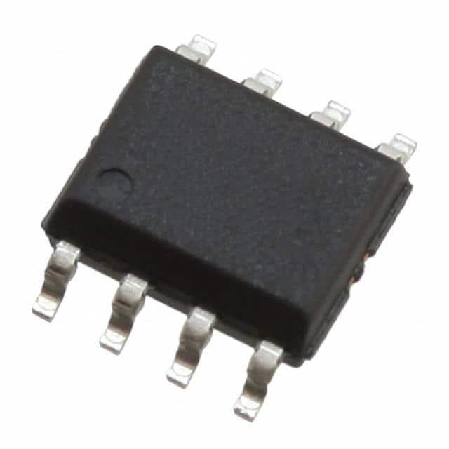 AS5601-ASOT_位置传感器
