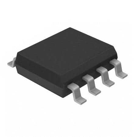 AS5600-ASOT_位置传感器