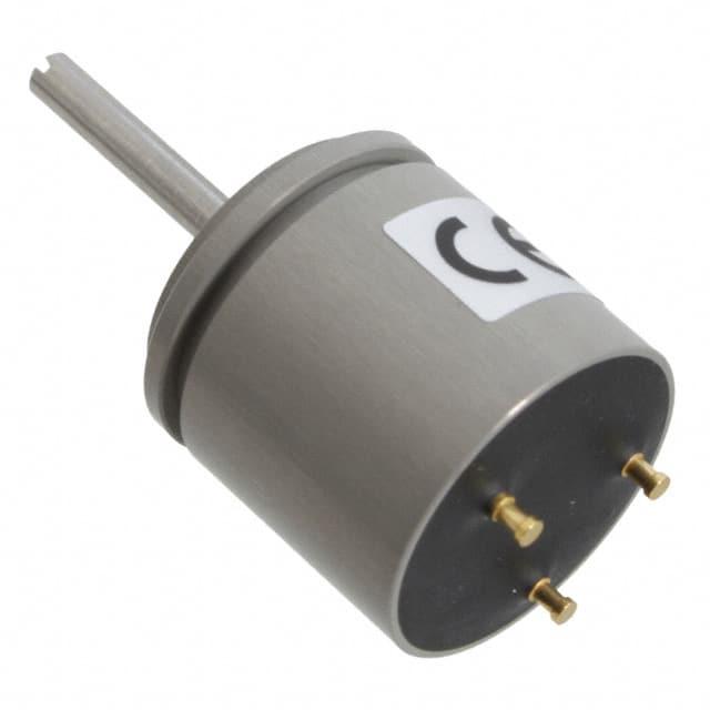 34THES2AWE2S22_位置传感器