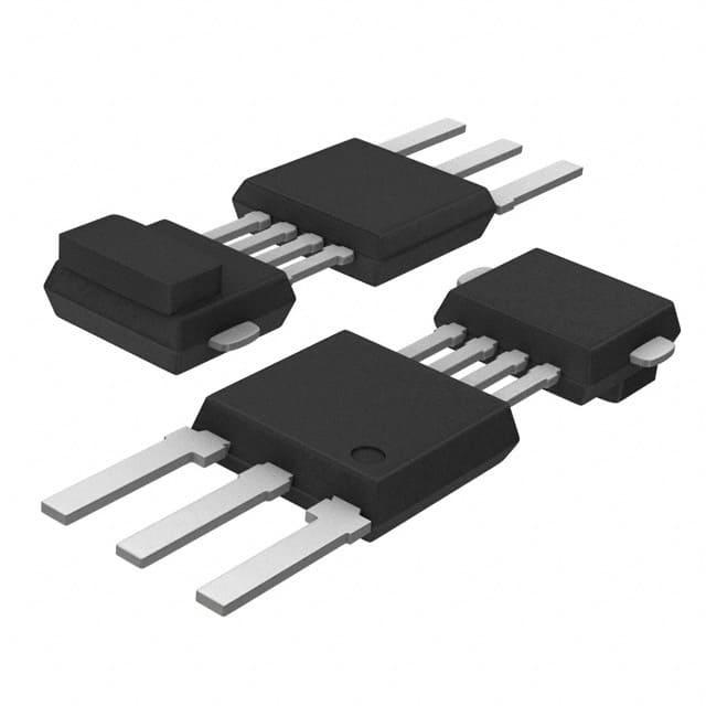 KMI23/2Z_位置传感器