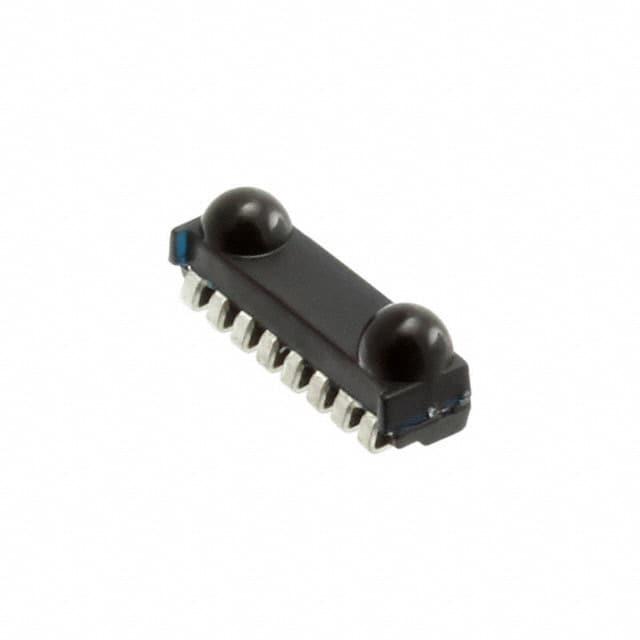 TFDU4301-TR1_收发器模块