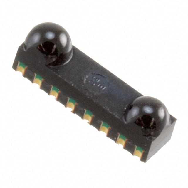 RPM871-E4A_收发器模块