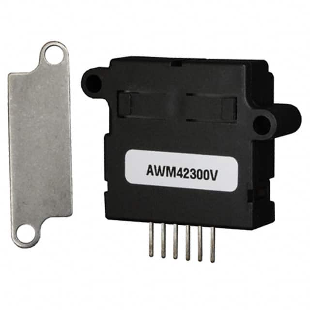 AWM42300V_栅极驱动器