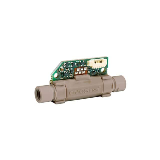 LG16-2000D 5 ML/MIN (10 ML/MIN)_栅极驱动器