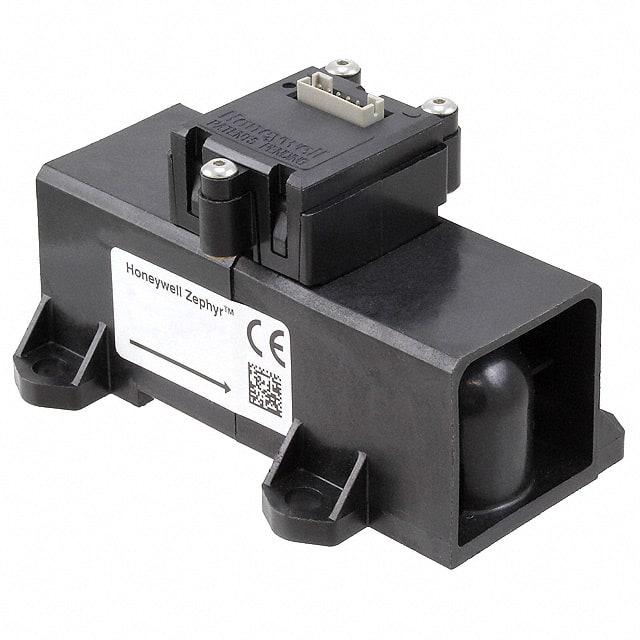 HAFUHM0050L4AXT_栅极驱动器
