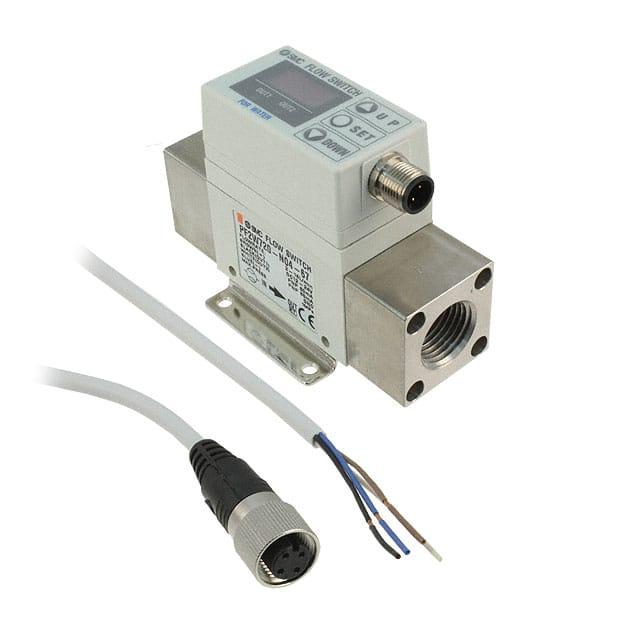 PF2W720-N04-67_栅极驱动器
