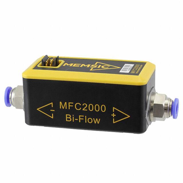 MFC2030BP1N1_栅极驱动器