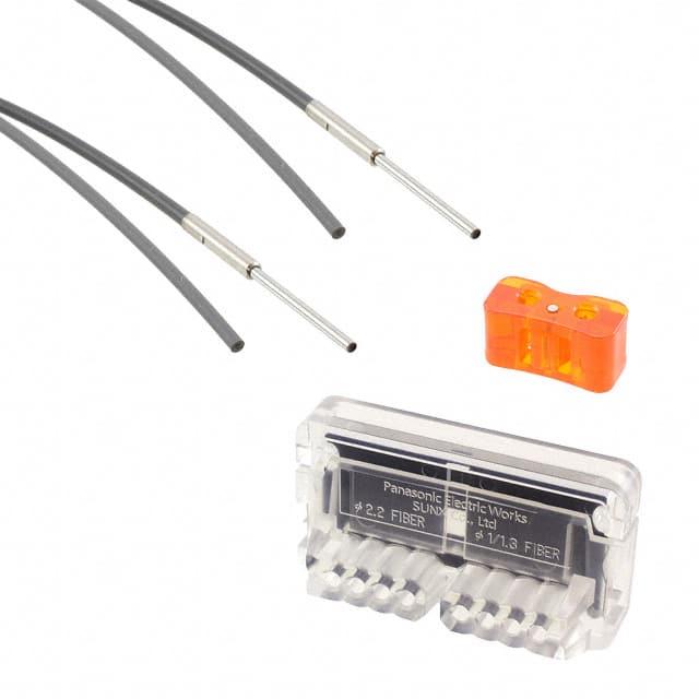 FT-V30_光学感测器
