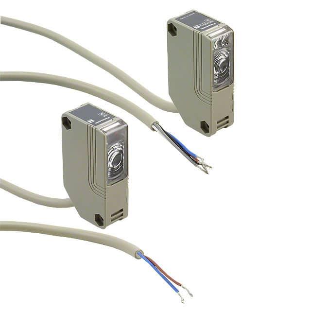 NX5-M30A_光学感测器