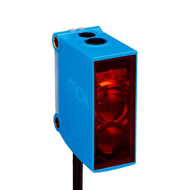 GL10-P4554_光学感测器
