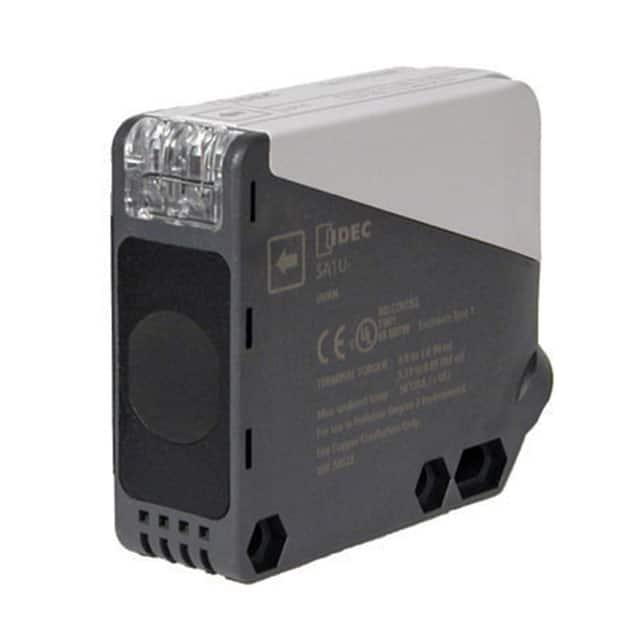 SA1U-T50M_光学感测器