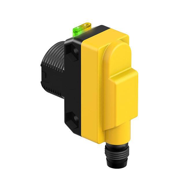 QS18VP6FF100Q9-78537_光学感测器