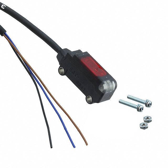 E3T-SL23_光学感测器