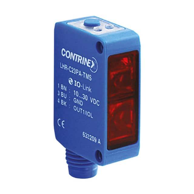 1202540040_光学感测器