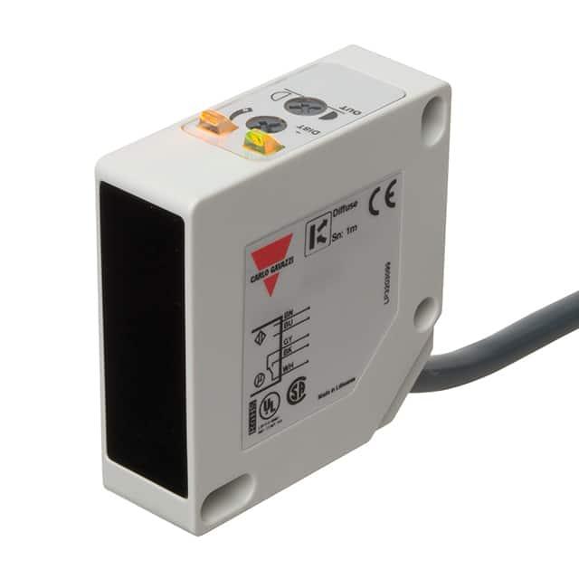 PC50CND10RP_光学感测器