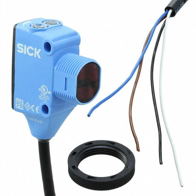 HTE18-P1G1BB_光学感测器