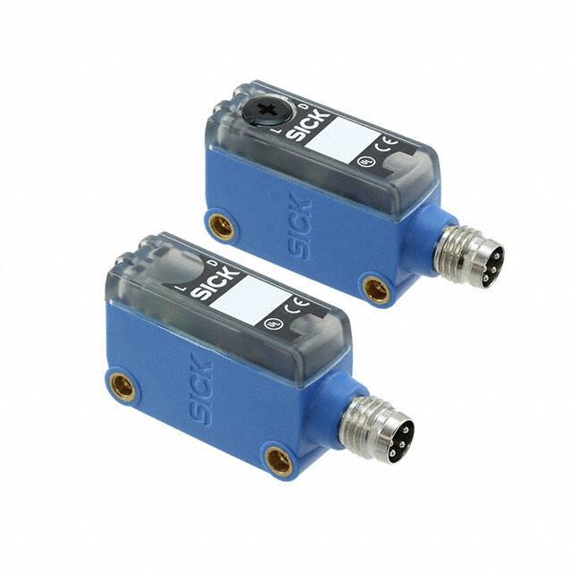 GSE6-P4111_光学感测器