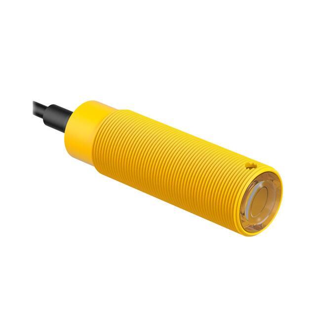 SMA30PEL_光学感测器