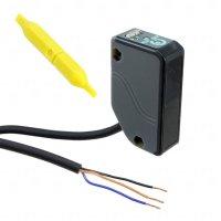 EQ-34_光学感测器