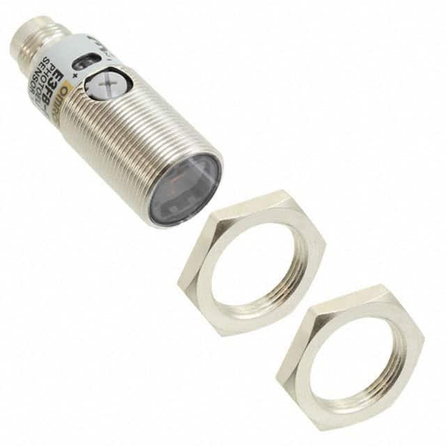 E3FB-TP21_光学感测器