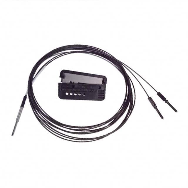 E32-D24R_光学感测器