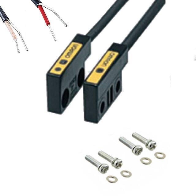 E3C-S30T_光学感测器