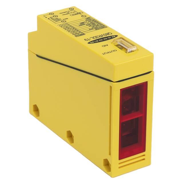 Q85VR3DL-T9_光学感测器
